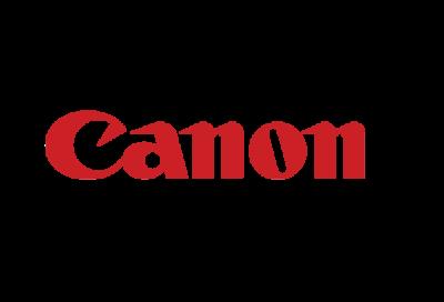 canon_logo_3