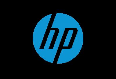 hp_logo3