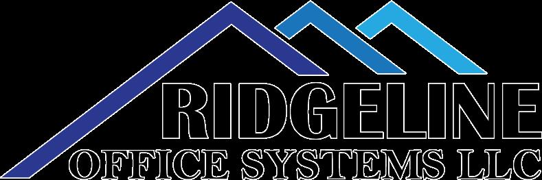Ridgeline Office Systems