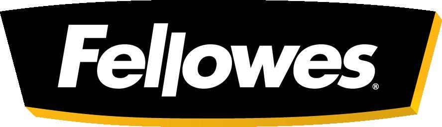 fellowesLogo