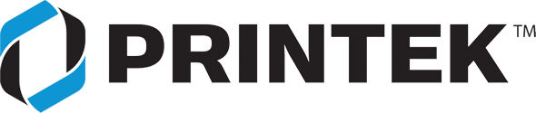 printek logo